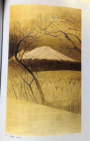 冬景色 (3)