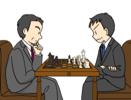 9チェス(変換後)