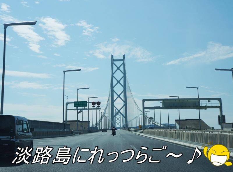 DSC07057.jpg