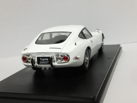 国産名車コレクション2000GT (10)