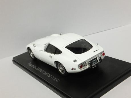 国産名車コレクション2000GT (11)