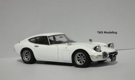 国産名車コレクション2000GT (12)