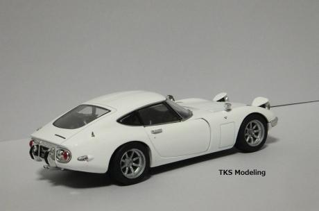 国産名車コレクション2000GT (14)