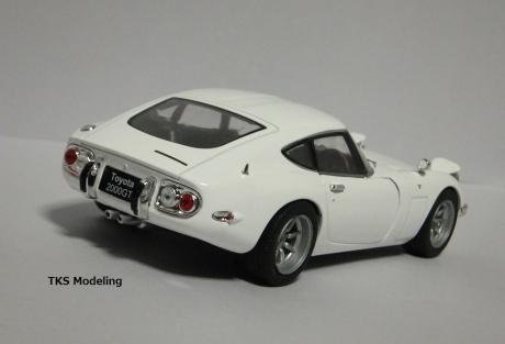 国産名車コレクション2000GT (15)