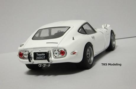 国産名車コレクション2000GT (16)