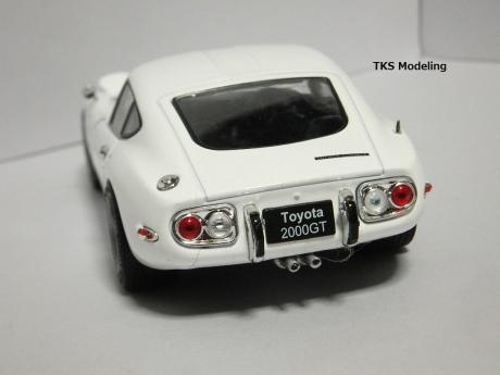 国産名車コレクション2000GT (17)