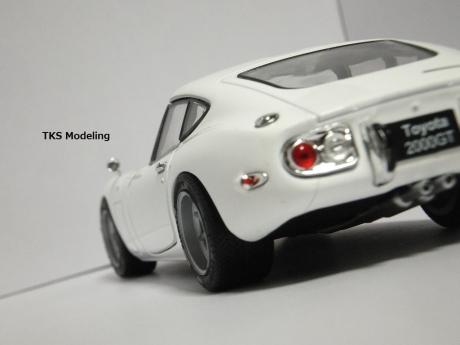 国産名車コレクション2000GT (19)