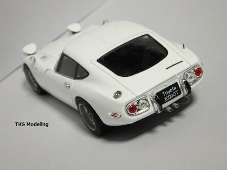 国産名車コレクション2000GT (18)