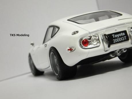 国産名車コレクション2000GT (20)