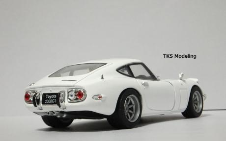 国産名車コレクション2000GT (21)