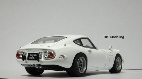 国産名車コレクション2000GT (22)