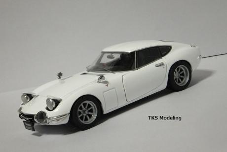 国産名車コレクション2000GT (24)