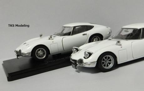 国産名車コレクション2000GT (29)
