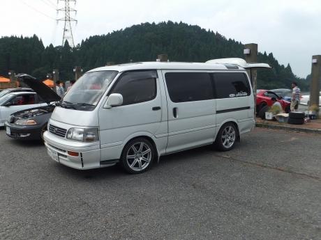 天山リゾートわいわい走行会 (92)