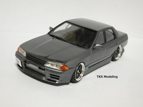 めぐみR32 (38)
