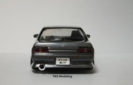 めぐみR32 (43)