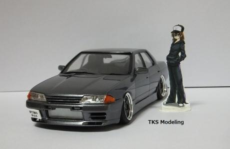 めぐみR32 (45)