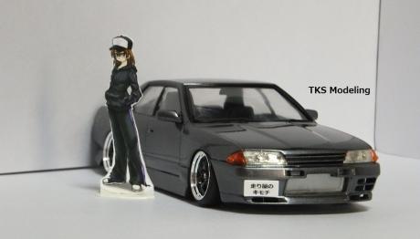 めぐみR32 (46)