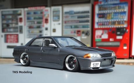 めぐみR32 (30)