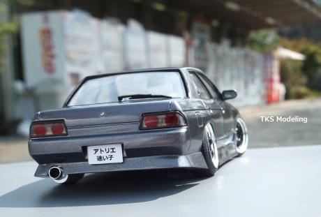 めぐみR32 (20)