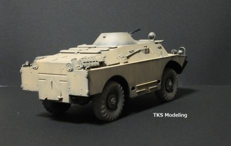 BRDM (6)