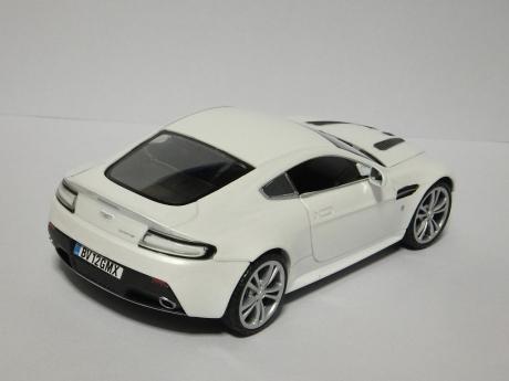 V12 Vantage (6)