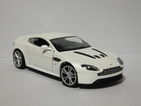V12 Vantage (7)