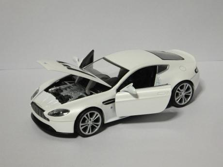 V12 Vantage (18)