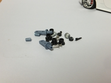 V12 Vantage (20)