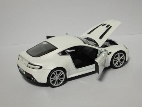 V12 Vantage (19)