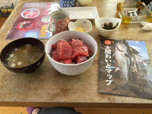2016.9.1 朝ごはん