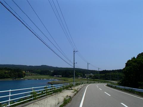 P5221798.jpg