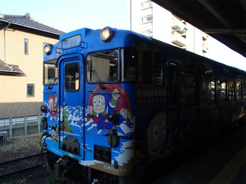 P5221881.jpg