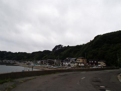 P7172008.jpg