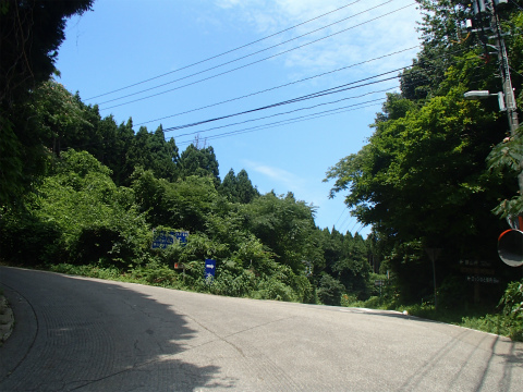 P7301816.jpg