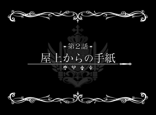 2016-11-1_16-11-10_No-00.jpg