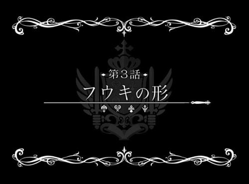 2016-11-2_11-0-41_No-00.jpg