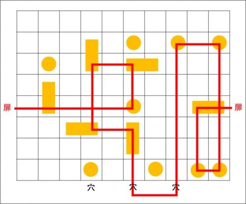 tosyokan_map-1.jpg