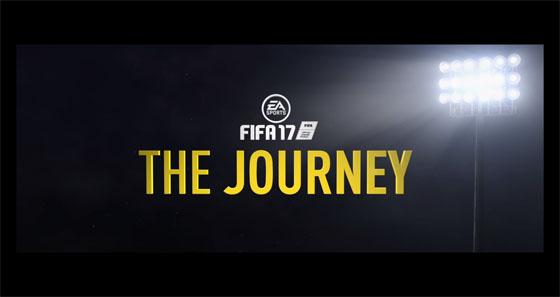 FIFA 17 DEMO 2016_09_23 14_13_03