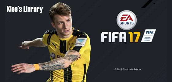 FIFA 17 DEMO 2016_09_23 13_50_47