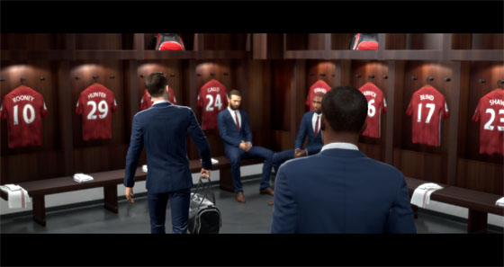 FIFA 17 DEMO 2016_09_23 13_56_13
