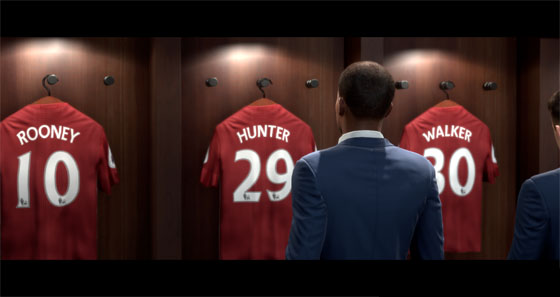 FIFA 17 DEMO 2016_09_23 13_56_20