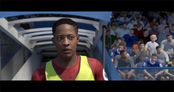 FIFA 17 DEMO 2016_09_23 13_58_18
