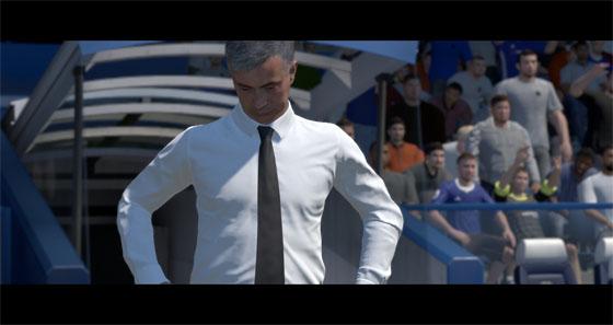 FIFA 17 DEMO 2016_09_23 13_59_34