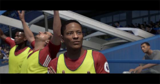 FIFA 17 DEMO 2016_09_23 13_59_10