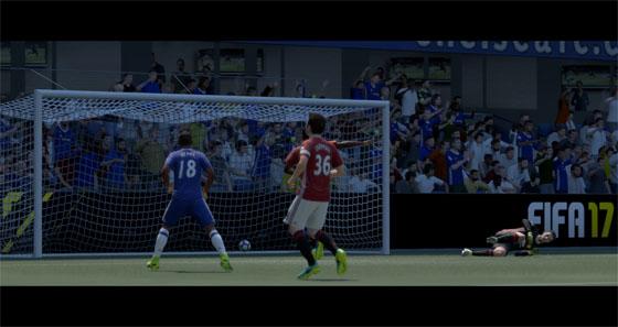 FIFA 17 DEMO 2016_09_23 13_59_24