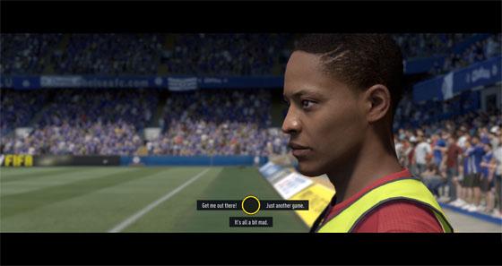 FIFA 17 DEMO 2016_09_23 14_00_33