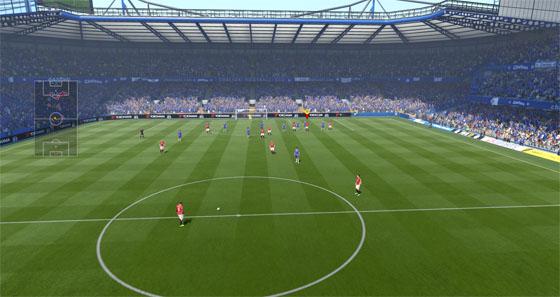 FIFA 17 DEMO 2016_09_23 14_01_59