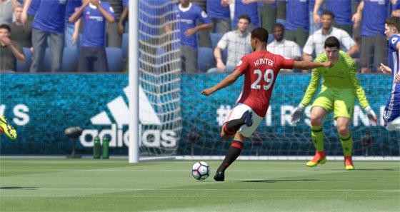 FIFA 17 DEMO 2016_09_23 14_06_54