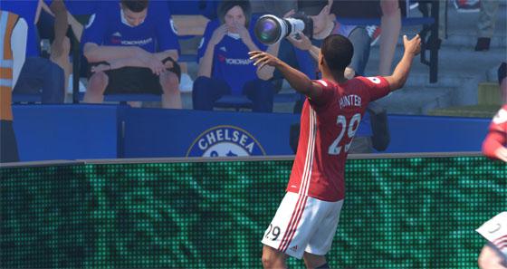 FIFA 17 DEMO 2016_09_23 14_06_44
